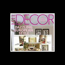 press_elle_decor2