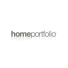 press_homeportfolio