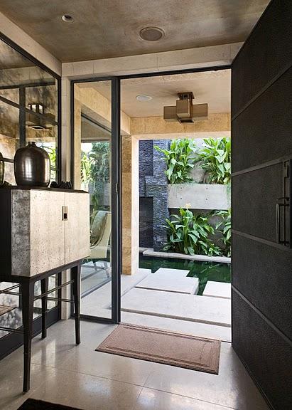 Nadia Designs| Los Angeles Luxury Interior Designer | Emerald Bay   Nadia  Designs| Los Angeles Luxury Interior Designer |
