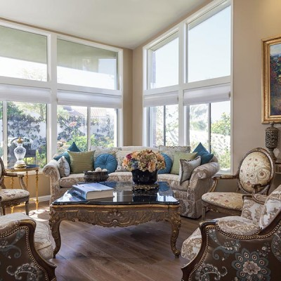 Nadia designs los angeles luxury interior designer for Interior design agency los angeles