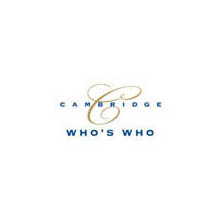 press_cambridge