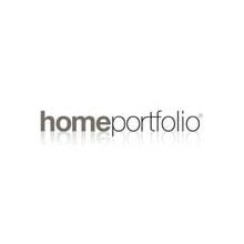 press_homeportfolio