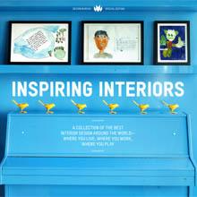 press_inspiring_interiors