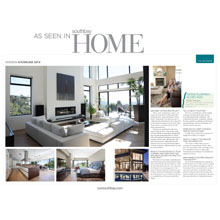 press_home_posters