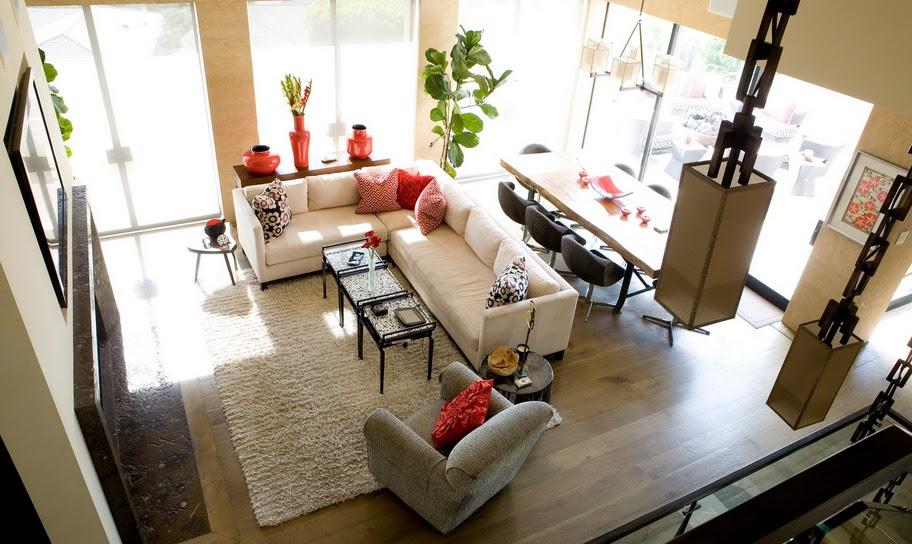 brand new e3217 d8d68 Nadia Designs| Los Angeles Luxury Interior Designer ...