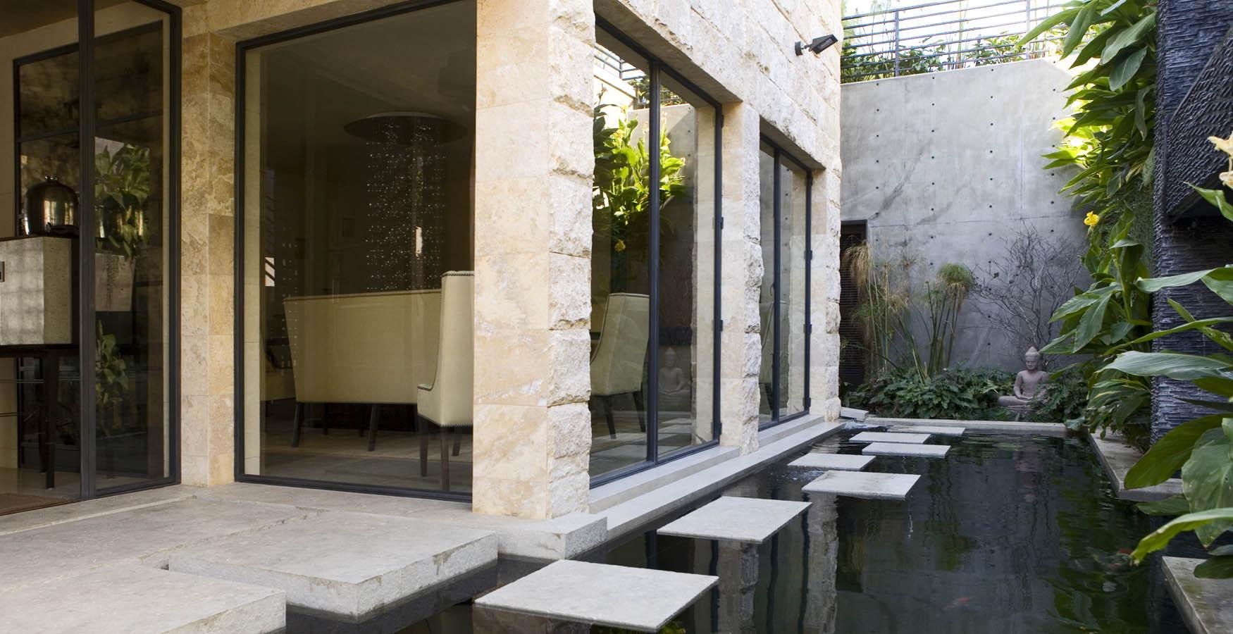 Nadia Designs Los Angeles Luxury Interior Designer Los Angeles Luxury Interior Designer Nadia Designs